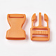 PP Plastic Side Release Buckles(KY-WH0009-05)-2