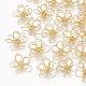 Brass Wire Beads(KK-S348-095)-2