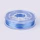Elastic Fibre Wire(EW-G010-A)-4