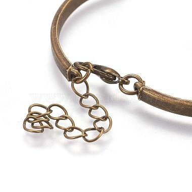 Alloy Bracelet Making(X-MAK-WH0005-01AB)-4