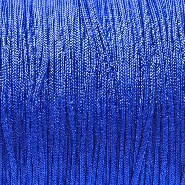 Nylon Threads(NWIR-N004-03H-1mm)-3