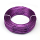 Aluminum Wire(AW-S001-1.2mm-11)-1