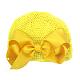 Handmade Crochet Baby Beanie Costume Photography Props(AJEW-Q120-M)-2