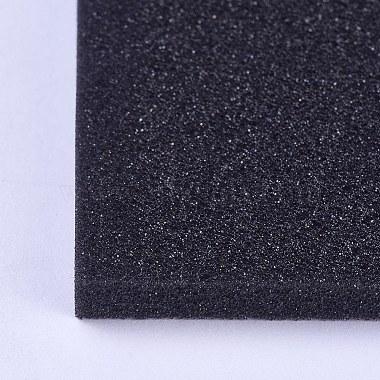 Sponge Pad(X-AJEW-WH0098-18)-2