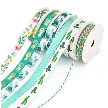 5roule des rubans polyester(SRIB-F009-01)-2