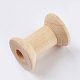 Wooden Empty Spools for Wire(X-WOOD-L006-20A)-2