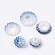 Imitation Pearl Acrylic Beads(OACR-T004-12mm-M)-4