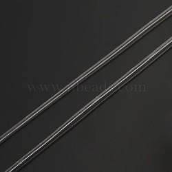 Тема нейлоновая проволока прозрачный рыбалка, прозрачный , 0.3 мм; 100 м / рулон(X-EC-L001-0.3mm-01)