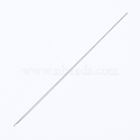 Iron Needles(X-IFIN-P036-03A)