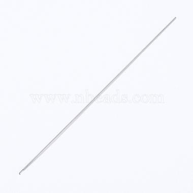 aiguille de fer(X-IFIN-P036-03A)-1