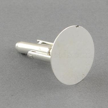 Brass Cuff Settings(X-KK-S133-18mm-KP001S)-2