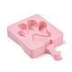 Ice Cream Food Grade Silicone Molds(DIY-L025-003)-3