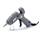 Jewelry Tools Glue Guns(TOOL-R116-05)-3