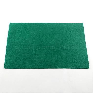 Non Woven Fabric Embroidery Needle Felt for DIY Crafts(DIY-X0286-04)-2