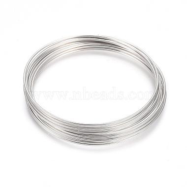 55mm Steel Wire