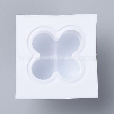 DIY Bubble Cube Candle Molds(DIY-I035-13)-3