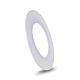 Self-adhesive Ultra Thin Laser Line Nail Stickers(MRMJ-K006-03-30)-1