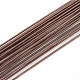 Iron Wire(MW-S002-02B-0.4mm)-1