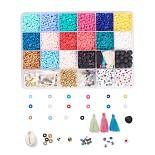 shipwreck beads catalog