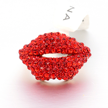 Natural Aquamarine Chip Beads, No Hole/Undrilled, 2~12x2~10x1~3mm(G-M364-01)