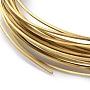 0.8mm Copper Wire(CWIR-E003-03)