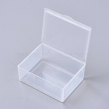 Transparent Plastic Bead Containers(X-CON-WH0070-01)-2