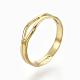 Adjustable Brass Finger Rings(RJEW-F086-01G)-3