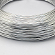 Aluminum Wire(AW-S001-0.8mm-01)-2
