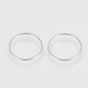 304 Stainless Steel Linking Ring(STAS-S079-14A)-1