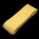 Ruban maille(PNT-R007-4.5cm-01)-1